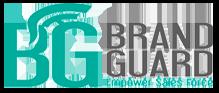 BG Marka Patent Danışmanlık