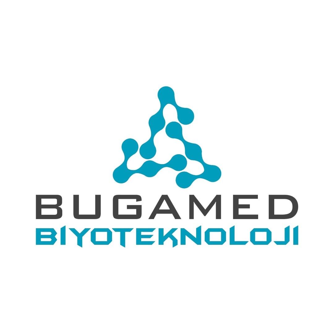 Bugamed Biyoteknoloji