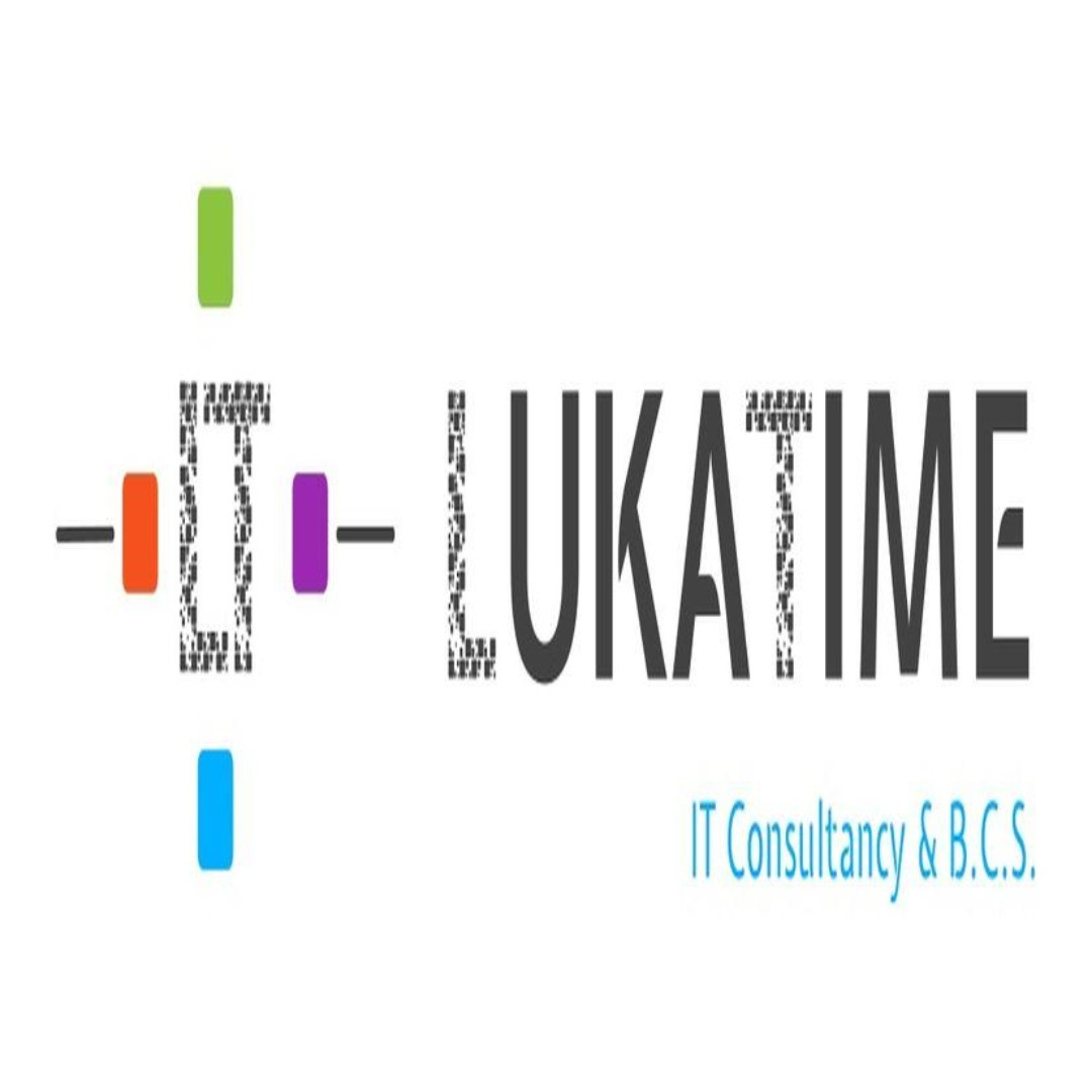 Lukatime