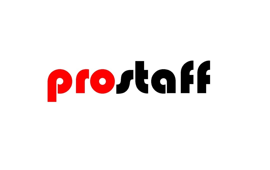 Prostaff