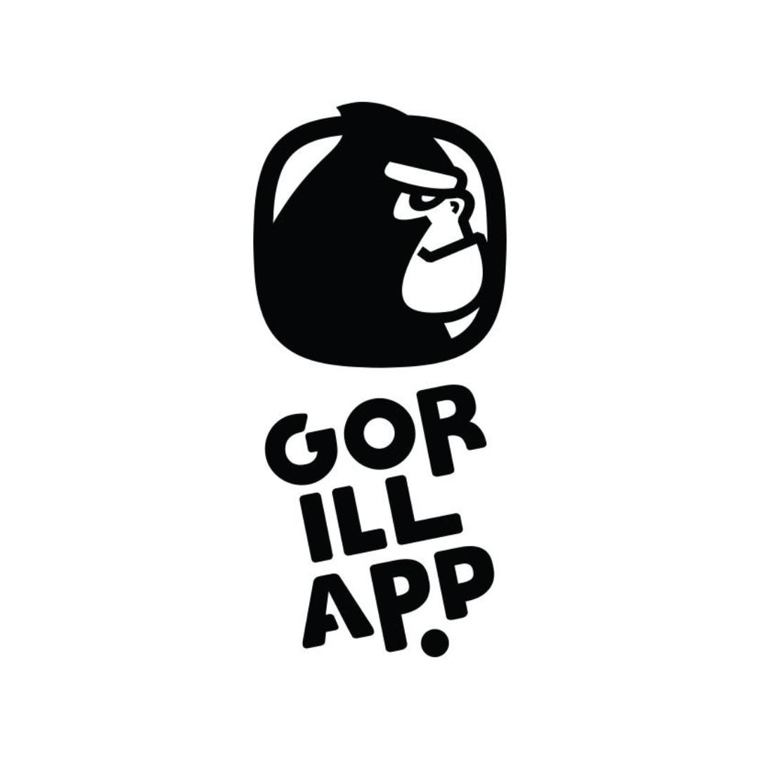 Gor Ill App