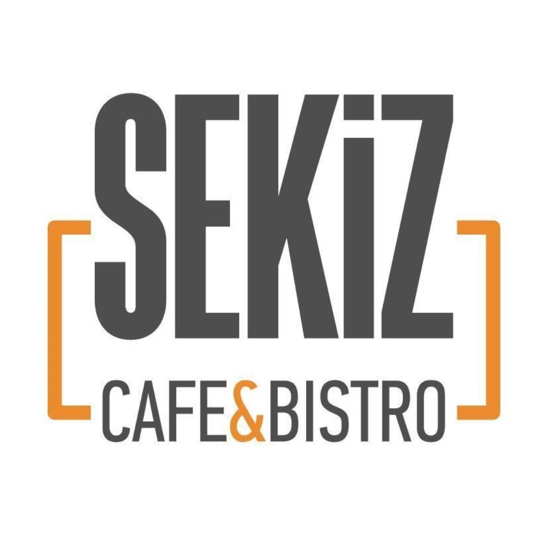 Sekiz Cafe & Bistro