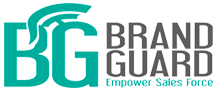 BG Brand Patent Consultancy