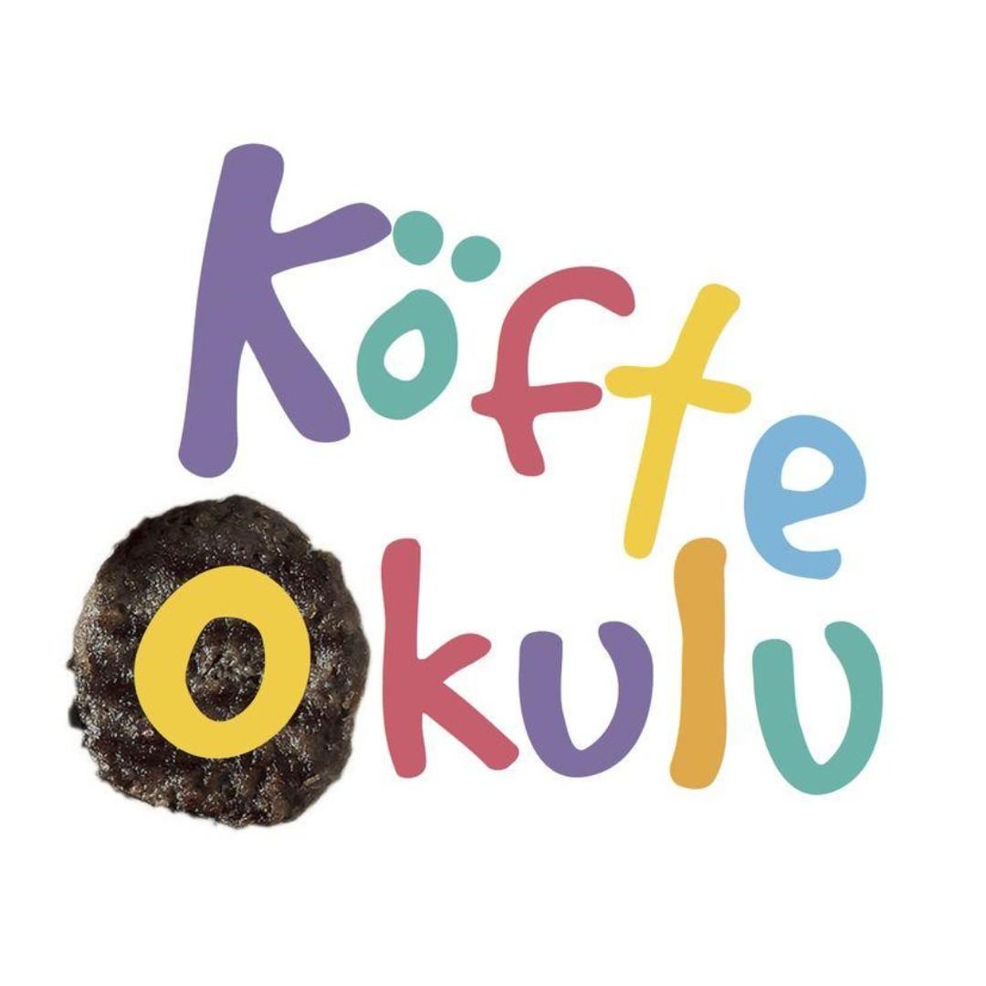 Köfte Okulu